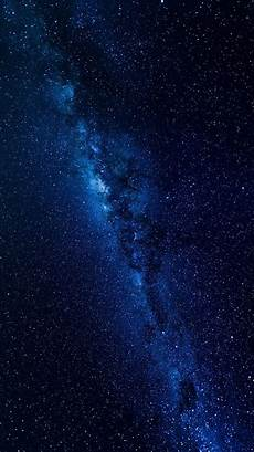 1334x750 wallpaper 1334x750 wallpapers and backgrounds for iphone 6 cosmos