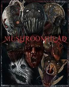 Mushroomhead Designs 168 Best Images About Mushroomhead On Pinterest