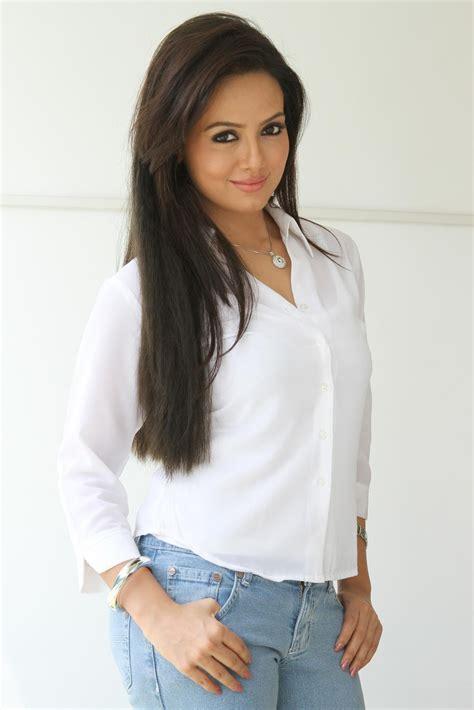 Tamil Mallu Actress Naked Hot Sexy