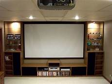 mobiledj s home theater gallery downstairs ht room 7