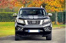 Nissan Navara 2020 Model by 2020 Nissan Navara Review Specs Redesign Nissan Alliance