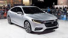 honda new 2020 honda to launch new generation city by 2020
