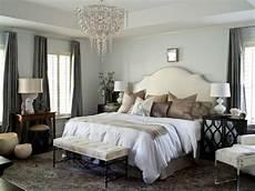 simple bedroom decorating ideas simple bedroom decorating ideas 7 inspiration