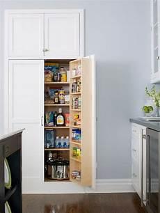 small kitchen pantry organization ideas 31 kitchen pantry organization ideas storage solutions