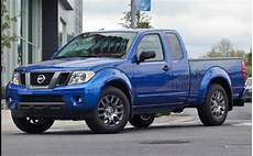 2019 nissan frontier canada 2019 nissan frontier canada car review car review