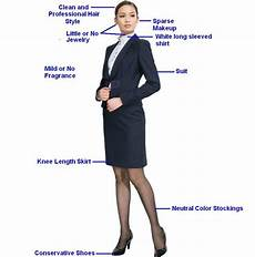 Dress For Success Tips Women Interview Attire Interview Tips Dress Up For