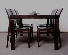 dining room sets for cheap how to pack a dining room set movers