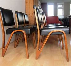 sedie da sala pranzo sedie da sala da pranzo vintage 6 sedie catawiki