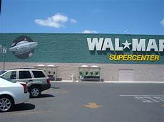 Walmart In Belen Nm Roswell Walmart The Walmart In Roswell Nm There Wasn T