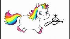 sweet unicorn drawing s 252 223 es einhorn zeichnen сладко