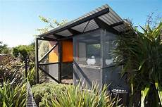 Chicken Shed Designs Australia 1000 Images About Funky Chicken Coops On Pinterest