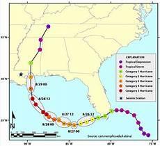 Hurricane Camille Tracking Chart Hurricane Andrew Tracking Chart Hurricane
