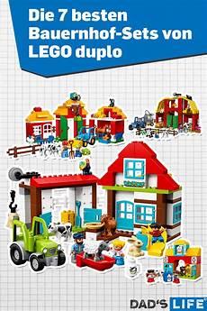 stofftiere kinderzimmer die 6 besten lego duplo bauernh 246 fe lego duplo lego