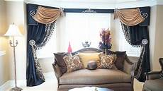 Designs By Interior Design Color Ideas For Prosperity Wealth And