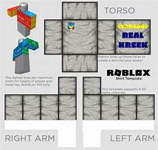 Roblox Shirt 2020 Shirt Templates Roblox 2020
