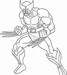 Superheroes Coloring Superhero Coloring Pages To Download And Print For Free