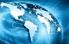 Global Supply Chain Management Of A Global Supply Chain In Emerging Markets