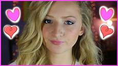 makeup for teens s day makeup tutorial for 2015