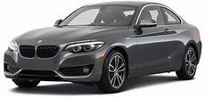 2019 bmw 230i 2019 bmw 230i incentives specials offers in fort