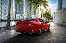 acura tlx 2020 review 2020 acura tlx a spec review configurations acura