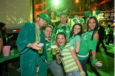 Bud Light Party Cruise 2018 Official St Patty S Day Tickets Fri Mar 17 2017 At 9