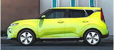 kia kona 2020 2020 kia soul ev efficiency highway range charging