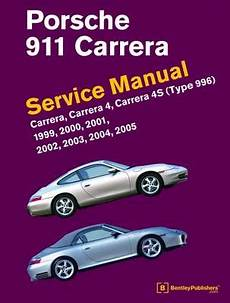 Bmw 3 Series Service Manual 2006 2011 By Bentley