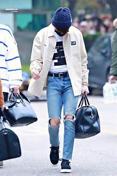 jungkook fashion with images fashion bts inspired