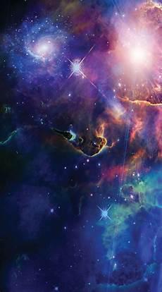 Andromeda Iphone Wallpaper by Andromeda Galaxy Wallpaper For Iphone 6 Iwallpaper
