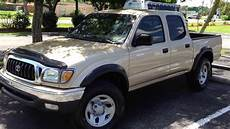 2002 Toyota Tacoma Lights 2002 Toyota Tacoma Prerunner Sr5 View Our Current