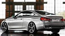 Bmw 4er 2020 by 2020 Bmw 4 Series Review Auto Bmw Review