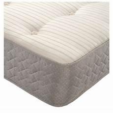 buy sealy posturepedic ortho backcare plus mattress