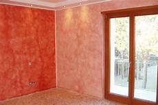 tecniche di pittura per pareti interne pittura pareti bricolage