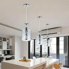 Walmart Dining Room Light Fixtures Pendant Light 1pcs Modern Crystal Iron Ceiling Lights