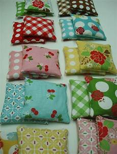 fabric crafts 24 simple and easy diy fabric crafts