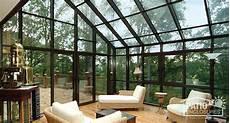 solarium sunroom solarium sunrooms living spaces eau menomonie wi