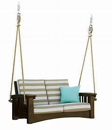 rope swing hershy way outdoor furniture millersburg ohio
