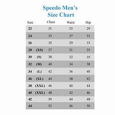 Speedo Solar 1 Quot Brief At Zappos Com