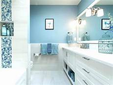 bathroom paint ideas 15 bathroom paint color ideas 2019 make yours more