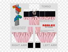 Roblox 2020 Template Roblox Shirt Template 2019 Hd Png Download 585x559