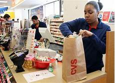Apply Cvs Cashier Corporations Contemplate Cashier Seating The Banner