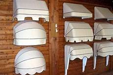tenda da sole usata tenda tc catalogo tende da sole e pergole