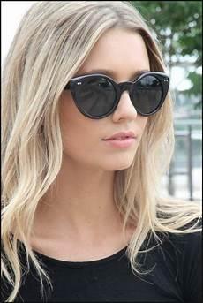kurzhaarfrisur ovales gesicht hohe stirn frisur ovales gesicht hohe stirn frau mode frisuren