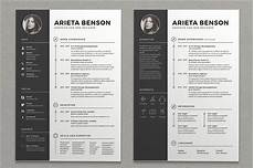 Creative Resume Ideas Best Resume Templates That Will Showcase Your Skills