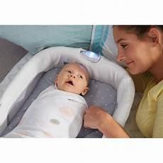 bedroom the best design co sleeper walmart for baby