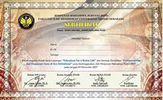 percetakan sertifikat catalog undangan kalender