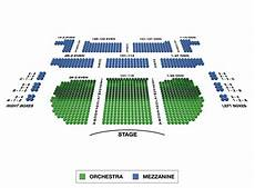 Seating Chart Eugene O Neill Theatre Eugene O Neill Theatre Large Broadway Seating Charts