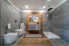 doccia al posto della vasca da bagno prezzi sostituire vasca con doccia cuneo vasca al posto della