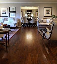 17 best images about floorboards on pinterest home decor