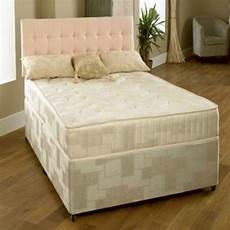 myer richmond divan set bishops beds